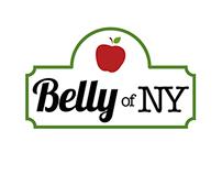 Belly of NY