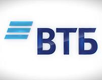 VTB Styleframes