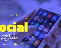 Social media Trading Company