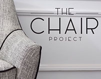 The Chair Project