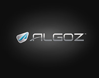 Algoz packaging