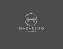 Nazareno Gym