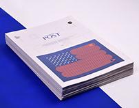 Shillington Post – The America Issue