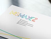 Momayez_Brand Identity Design