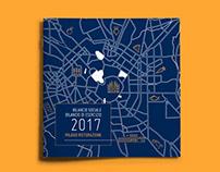 Milano Ristorazione | Bilancio Sociale 2017