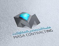 Masa Contracting™