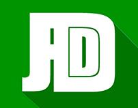 -19- Responsabilidad Social Creativa (RSC) #JADDesign