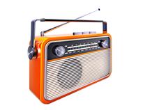 A y C Colanta / Radio