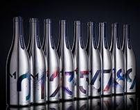 Messier 53 Wine