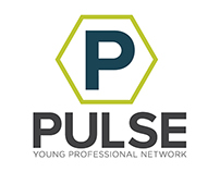 Pulse Young Professionals Network - Appleton
