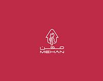 MEHAN