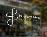 Branding | Pamela Willekens