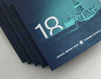 TPAO Annual Report
