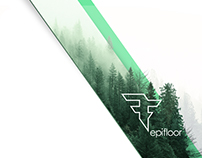 EpiFloor