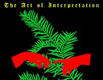 The Art of Interpretation