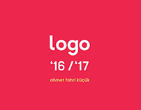 Logo | 2016 - 2017