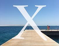Voyagexpress