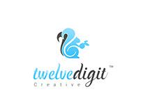 Twelve Digit Branding