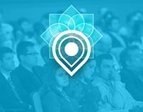 Events App Icon Design