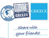 EOT Visit Greece