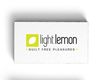 Light Lemon