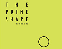 THE PRIME SHAPE