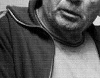 DIARIO CLARIN /// CAMPAÑA DÍA DEL PERIODISTA
