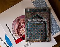 The Guide to Shah Latif's Mausoleum