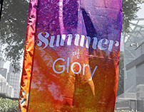 Summer of Glory
