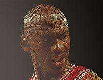 Michael Jordan Classic