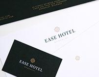 EASE HOTEL MANDALAY