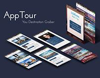 Tour App Prototype
