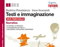 Testi e immaginazione - Zanichelli (2014)