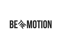 Be the motion