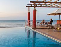 Photos for Manta Host Hotel 2014