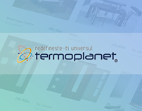 Termoplanet