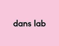 Dans Lab