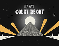 Luca Brasi - Count Me Out