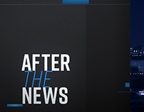 After The News