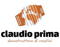Claudio Prima