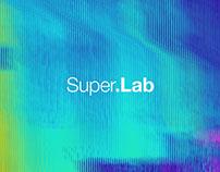 Super.Lab