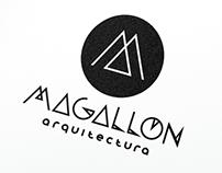MAGALLÓN ARQUITECTURA