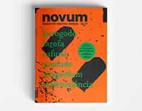 Novum 02.17