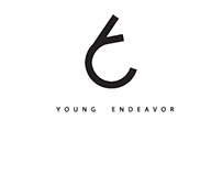Damiano Prizzon for Young Endeavor