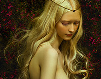 Motherland Chronicles III