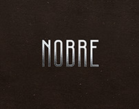 Nobre®