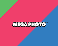MegaPhoto