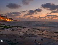 Alexandria,EGYPT