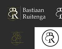 Bastiaan Ruitenga - Brand Identity & Responsive Website