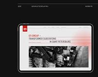 ETI-GROUP   web.
